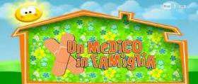 Un Medico in Famiglia 9 Streaming Video Rai Uno | Ultima Puntata e Anticipazioni 29 Maggio 2014