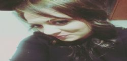 Incidente Brindisi Bari : muore la mamma Valentina Vallone, ferito il figlio di cinque anni