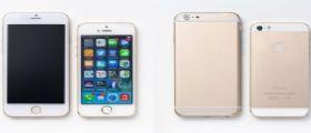 iPhone 6 e iPhone 6 Plus: 6 funzioni nascoste che dovresti conoscere