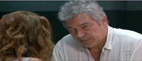 Centovetrine Video Mediaset Streaming Puntata Oggi   Anticipazioni : Jacopo vuole cacciare Carol