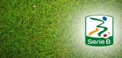Risultati Serie B | Partita Oggi Streaming | Tempo reale | Live Diretta 23 Setembre