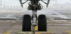 Iran Air firma con Boeing lacquisto di 80 aerei