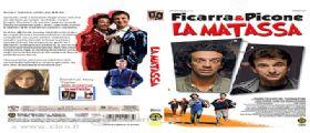 I film di stasera 6 luglio in tv: La matassa, L