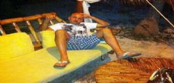 Luigi Garofalo : Ex marito stalker torna in carcere