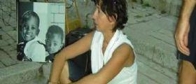 La dottoressa italiana Rita Fossaceca uccisa in Kenya : Altri tre italiani feriti