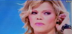LA GF Floriana Secondi perdona la mamma: Non la odio, mi ha sempre rifiutata ma la capisco