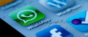 WhatsApp - le ultime novità dell