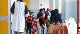 Bimbo di 6 anni bocciato a Vicenza : Il Tar punisce i maestri e promuove il bimbo
