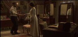 Anticipazioni Il Segreto | Video Mediaset Streaming | Puntata Oggi 25 Febbraio 2015
