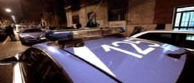 Foggia, lite per un parcheggio: Ucciso un 34enne con precedenti penali