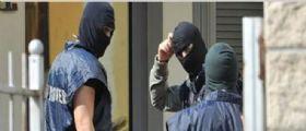 Arresti per omicidi di mafia : Preso il killer del giornalista Beppe Alfano