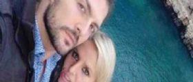 Pordenone : il killer di  Teresa Costanza e Trifone Ragone è rimasto sul luogo del delitto