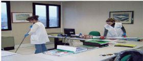 Bandi per pulizie e manutenzione, le procedure da conoscere