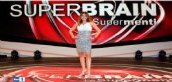 Stasera in TV : Programmi Tv prima serata Oggi 28 Dicembre 2013