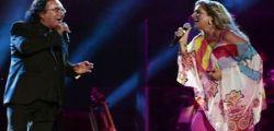 Al Bano rinvia il concerto di Zurigo : Ecco le sue attuali condizioni di salute