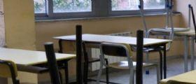 Messina : Professore tenta abusi nei confronti di un