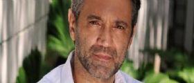 Brasile : La star delle soap Domingos Montagner muore annegato in un fiume