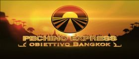 Pechino Express 2 Streaming e Diretta TV Nona Puntata