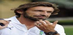 La Juventus blocca Pirlo, Pogba e Vidal