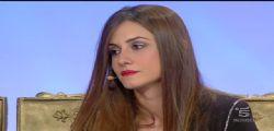 Uomini e Donne Video Mediaset Oggi : Questioni di... cuore