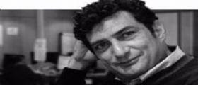 Emiliano Liuzzi : Morto il giornalista de Il Fatto Quotidiano