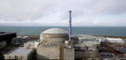 Esplosione centrale nucleare Francia : non cè rischio radioattività