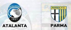 Partita Oggi Serie A Tim | Oggi 19 ottobre 2014 | Atalanta-Parma | Orari e quote