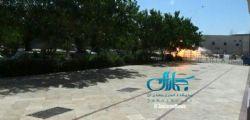 Iran : Tre attacchi terroristici a Teheran