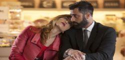 Matrimoni e altre follie : Info replica streaming e Anticipazioni mercoledì 15 giugno 2016  Canale 5