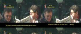 Mafia Capitale : A giudizio Massimo Carminati e  Salvatore Buzzi