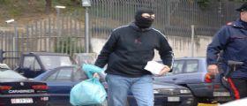 Traffico di migranti : Arrestato dai carabinieri Ros un trafficante jihadista tunisino