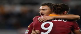 Roma Torino Diretta Tv e Streaming | Da Pc gratis su Rojadirecta