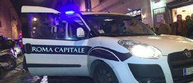 Vigili Urbani Roma : La testimonianza di una vigilessa riapre la polemica!