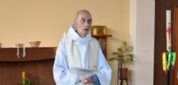 Assalto in chiesa in Francia : Sgozzati 2 ostaggi, uno dei killer fanatico jihad