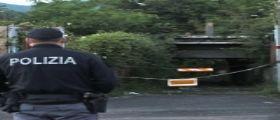 Salerno : 20enne ritrovata nuda e strangolata in via San Leonardo