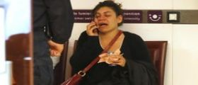 Aereo EgyptAir in volo da Parigi al Cairo scomparso dai radar : A bordo 66 passeggeri