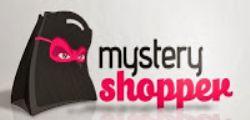 Mystery Shopper : pagato per dire la tua!