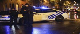 Terrorismo, allerta massima a Bruxelles : Chiusi cinema e sale concerti