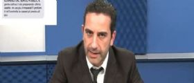 Matteo Viviani e le minacce di morte alle Iene : Ho paura per mia figlia