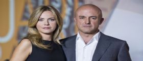 Quarto Grado Streaming | Puntate Video Mediaset | Anticipazioni 10 Ottobre 2014