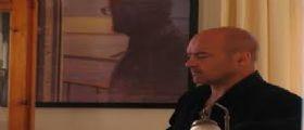 Il Commissario Montalbano La danza del gabbiano : Streaming e Anticipazioni 18 Agosto 2014