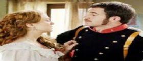 Cuore Ribelle | Replica Video Mediaset Lunedi 22 Settembre 2014