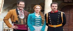 Cuore Ribelle Anticipazioni | Video Mediaset Streaming | Puntata 17 Settembre 2014