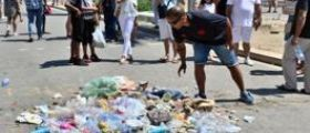 Strage Nizza :  Killer Mohamed e complice controllati a Ventimiglia nel 2015