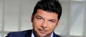 In Onda La7 Streaming Diretta Puntata : Anticipazioni 3 Luglio 2014