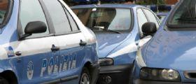 Fiumicino : Il piccolo Alessandro trovato morto annegato in un canale