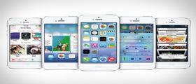 Aggiornare a iOS 7 ? Facciamo il punto della situazione
