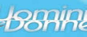 Uomini e Donne Anticipazioni | Video Mediaset Streaming | Puntata Oggi 17 Settembre 2014