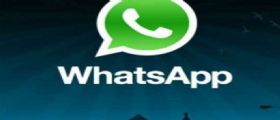 Installare WhatsApp su iPhone 3G