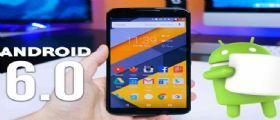 Preview di Android M sul Galaxy S5 : ecco alcuni miglioramenti